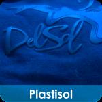 prod plast