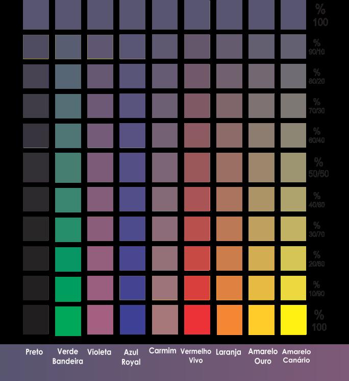 cor-violeta